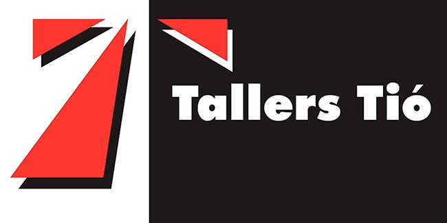 Tallers Tió